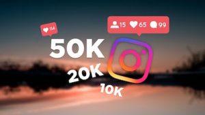 comment-gagner-des-abonnes-sur-instagram