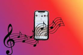 comment-mettre-de-la-musique-sur-ma-story-instagram