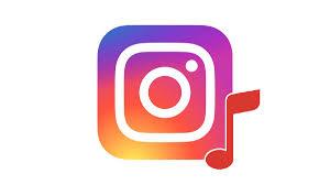 comment-mettre-de-la-musique-sur-video-instagram