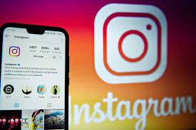 comment-mettre-plusieurs-photos-sur-une-publication-instagram-1