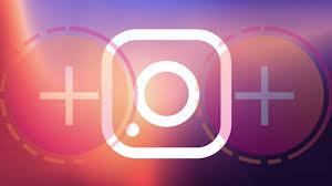 comment-mettre-une-photo-entiere-sur-instagram