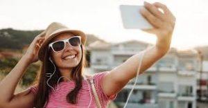 comment-mettre-une-video-sur-instagram-avec-de-la-musique