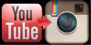 comment-mettre-une-video-youtube-sur-instagram