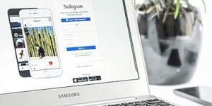 comment-on-gagne-de-l-argent-sur-Instagram