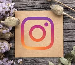 comment-partager-une-publication-en-story-sur-instagram