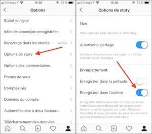 comment-partager-une-story-sur-instagram