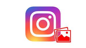 comment-poster-sur-instagram