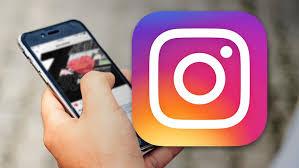 comment-savoir-qui-regarde-mon-profil-instagram
