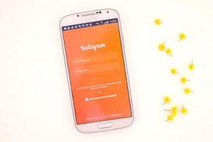 comment-utiliser-instagram