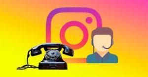 como-contactar-con-instagram
