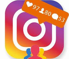 como-crecer-en-instagram-gratis
