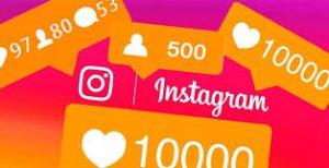 como-crecer-seguidores-en-instagram
