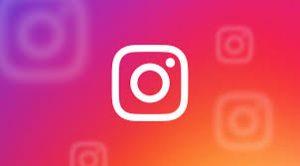 como-desbloquear-a-alguien-en-instagram-iphone