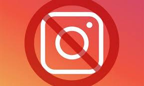 como-desbloquear-a-alguien-que-me-tiene-bloqueado-en-instagram