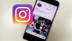 como-editar-una-foto-en-instagram-una-vez-publicada