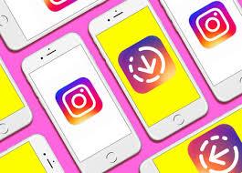 como-poner-un-enlace-en-mi-historia-de-instagram