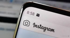 como-ponerse-en-contacto-con-instagram