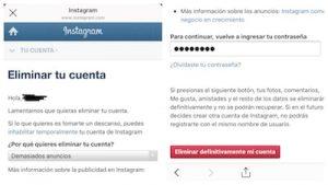 como-quitar-una-cuenta-de-instagram