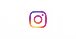 como-quitar-una-cuenta-secundaria-de-instagram