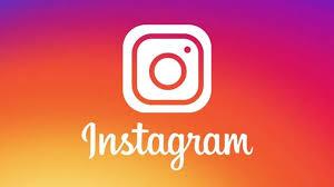 como-recuperar-conversaciones-borrada-de-instagram