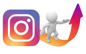 como-subir-de-seguidores-en-instagram