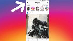 instagram-comment-partager-une-publication-en-story