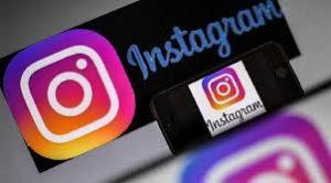 app-migliori-per-instagram-2
