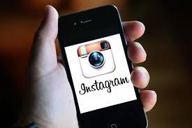 com saber si me han bloqueado en instagram 4