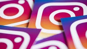 come cambiare password instagram 2