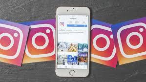 come fare una nuova storia su Instagram 3