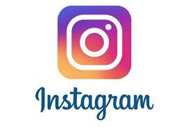 come fare una nuova storia su Instagram 4