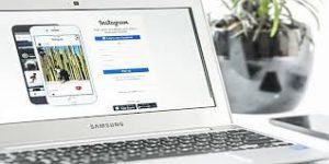 come-fare-una-storia-su-instagram-1