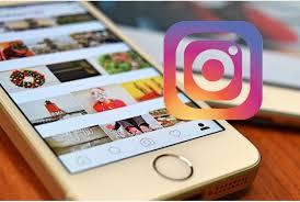 come-farsi-rispondere-dalle-persone-famose-su-instagram