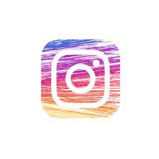 come-iscriversi-su-instagram-4