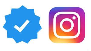 come mettere la spunta blu su instagram 3