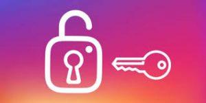 come-vedere-i-profili-privati-su-instagram-senza-seguirli-1