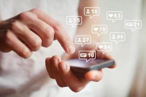 come vedere su instagram i profili privati 4