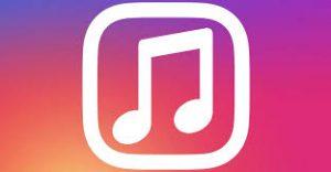 comment-ajouter-une-musique-sur-instagram-1