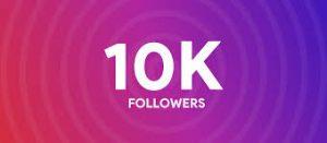 comment-avoir-10k-sur-instagram-gratuit-2
