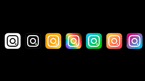 comment--avoir-instagram-en-noir-sur-samsung-4