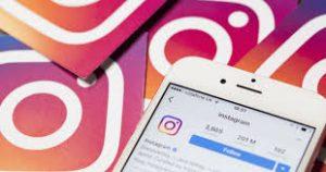 comment changer l écriture sur instagram story 4