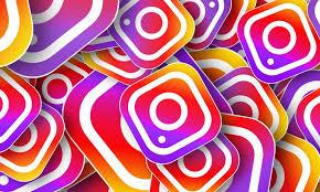 comment-changer-la-couleur-des-messages-sur-instagram-1