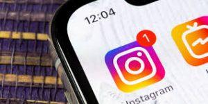 comment-changer-la-police-sur-instagram-1