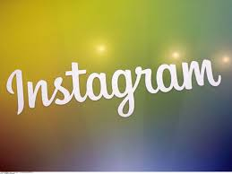 comment devenir influenceur beaute sur Instagram 4