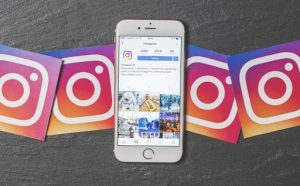 comment devenir un influenceur sur instagram 2