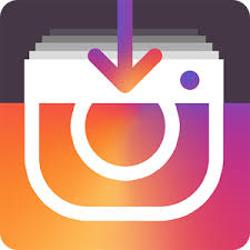 comment-enregistrer-une-photo-sur-instagram-1