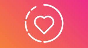 comment faire durer une story instagram 4