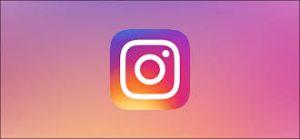 comment faire pour changer la police sur instagram 3