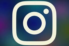 comment faire pour changer son nom sur Instagram 4