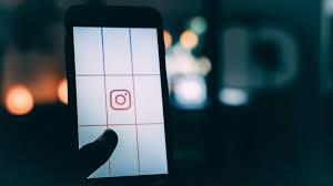 comment faire une belle story instagram 3